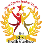 Health and Wellness Award