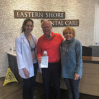 Eastern Shore Dental Care in Chester