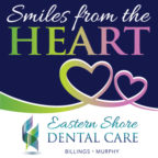 Smiles from the Heart - Eastern Shore Dental Care in Chester