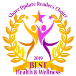 2019 health & wellness