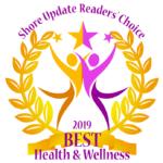 2019 health & wellness