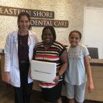Eastern Shore Dental Care - Chester, MD
